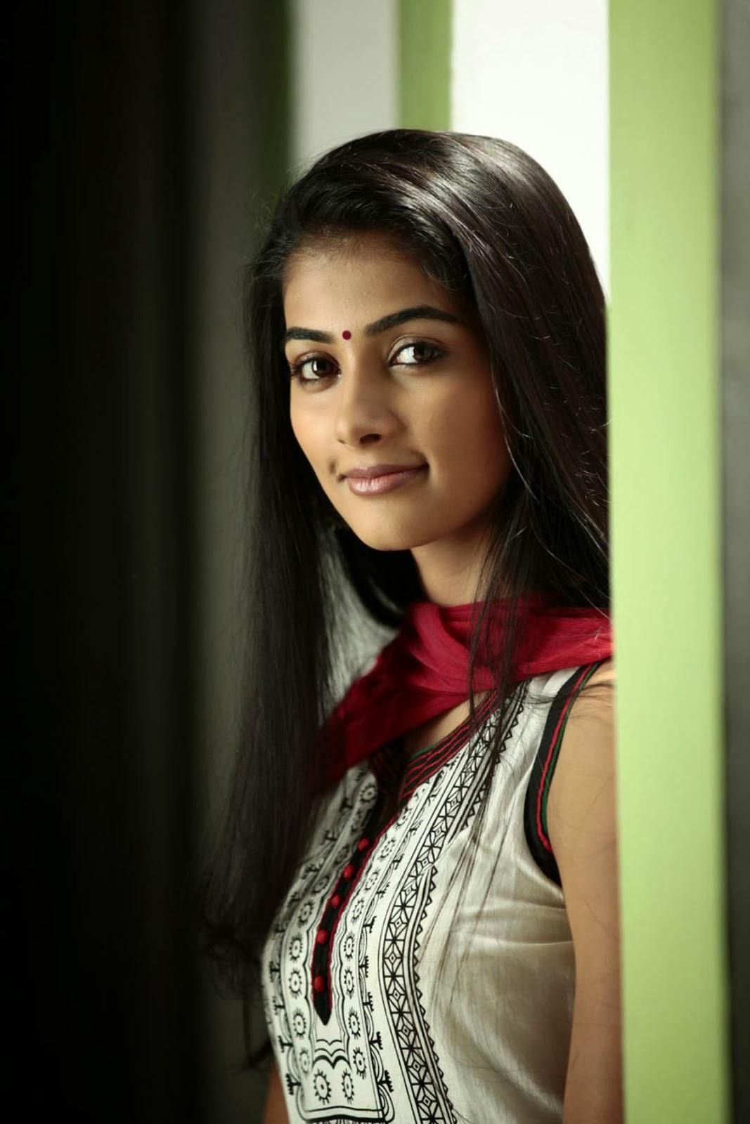 Pooja Hegde Latest Unseen Hd Wallpapers  Pooja Hegde -7752
