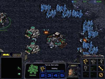 Starcraft 1 Free Download (PC) + Brood War - YouTube