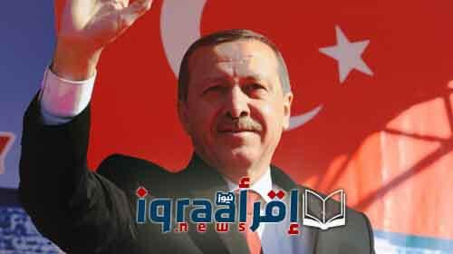 القبض على 10 من قوات الحرس الرئاسي في تركيا بتهمة محاولة اغتيال أردوغان