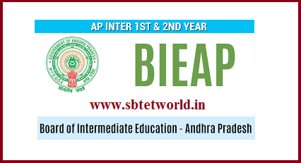 ap inter results 2017, ap inter results 2017 date, ap 1st year results 2017, manabadi inter results, ap 2nd year results, manabadi intermediate results 2017