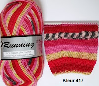 http://www.klazienskreatie.nl/c-3522694/lammy-yarns-new-running-multi/