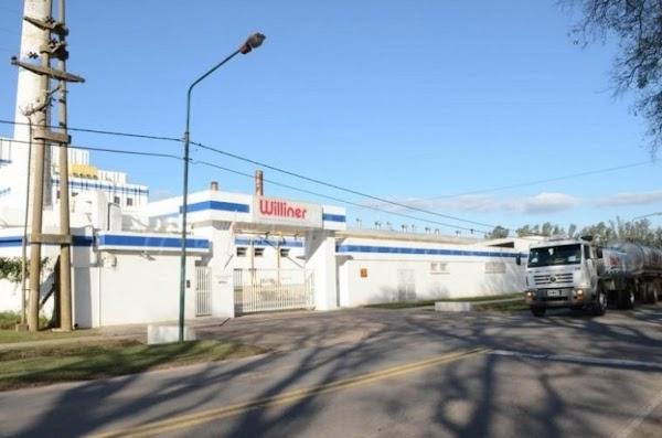Ilolay cierra su planta de Suardi, quedarian unos 70 trabajadores en la calle