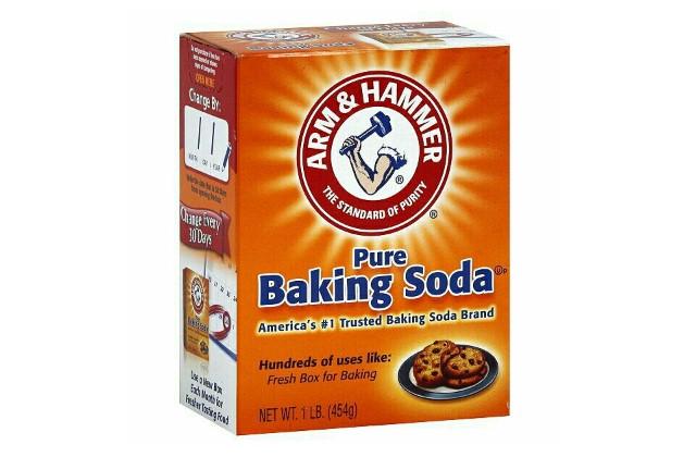 Inilah Perbedaan Baking Powder Dengan Baking Soda Atau Soda