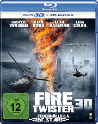 Fire Twister 2015 Dual Audio 720p BRRip 850Mb world4ufree.to, hollywood movie Fire Twister 2015 hindi dubbed dual audio hindi english languages original audio 720p BRRip hdrip free download 700mb or watch online at world4ufree.to
