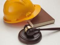 Pengertian Hukum Ketenagakerjaan
