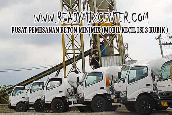 Harga Minimix Bogor, Jual Beton Minimix Bogor, Pabrik Beton Minimix Bogor, Perusahaan Beton Minimix Bogor, Harga Beton Minimix Bogor Per Mobil, Harga Beton Minimix Bogor Per molen, Harga Beton Minimix Bogor terbaru 2018