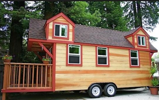7 Hal Menarik Untuk Ditiru Model Teras Rumah Yang Indah Dan Nyaman
