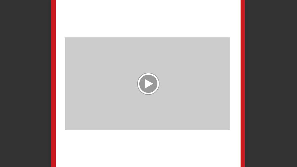 how to set custom youtube thumbnail