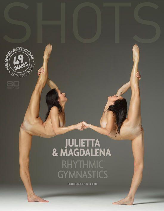 2UxaIvu Hegre-Art - Julietta and Magdalena - Rhythmic Gymnastics hegre-art 08200