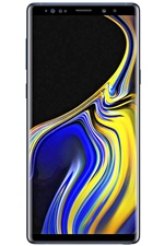 Harga Galaxy Note 9