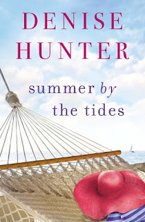 summer by the tides denise hunter