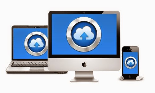 5 Secrets For Choosing The Best Online Backup Provider