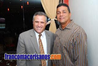 Campeonato relámpago de Ajedrez Francomacorisano dedicado al Dr. Pedro Domínguez Brito y Edward Tancredo Sánchez Vargas.