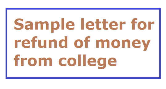 Medical Claim Letter Format from 4.bp.blogspot.com