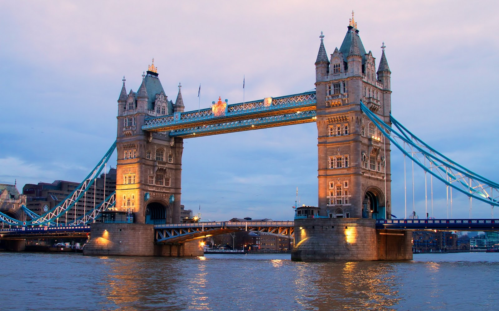 tower bridge of london hq full hd wallpapers free download