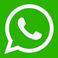 Apagar Mensagem Whatsapp