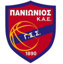 Panionios BC Logo