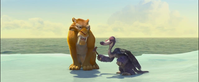 Splited 200mb Resumable Download Link For Movie Ice Age 4 Continental Drift 2012 Download And Watch Online For Free
