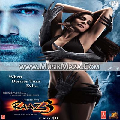 3 mp3 songs free download 2012 telugu movie danush.