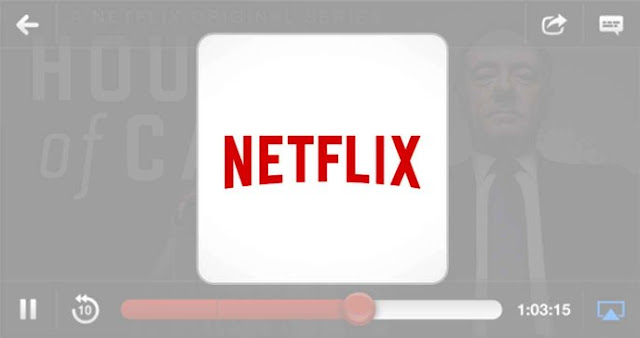 Netflix Android APK Free Download