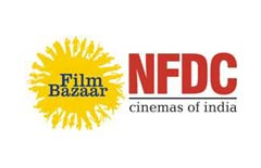 NFDC, Film Bazar, Cinema of India, 9th edition of NFDC film bazar