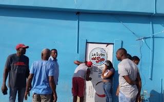 Matan a tiros en Barahona joven de 24 años oriundo de Cabral