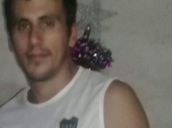 Posadas : Hallaron internado a un hombre que estaba desaparecido