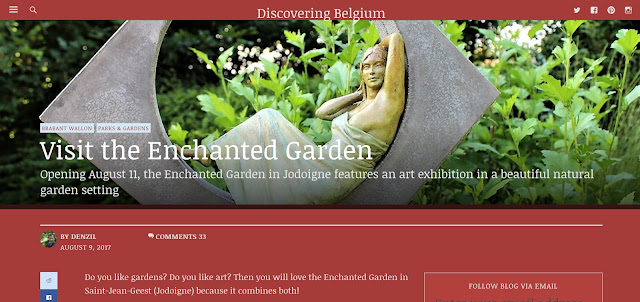 https://discoveringbelgium.com/2017/08/09/visit-the-enchanted-garden/