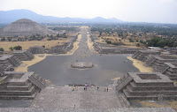 Teotihuac%25C3%25A1n.jpg
