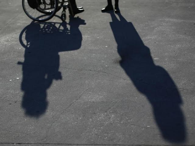 Pesquisa mostra que mulheres com deficiência são as que mais sofrem violência