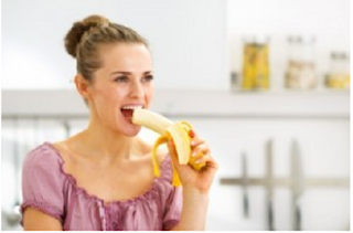 Menentukan Jenis Kelamin Bayi Dengan Memilih Makanan, Jual Buku Tips Cepat Hamil