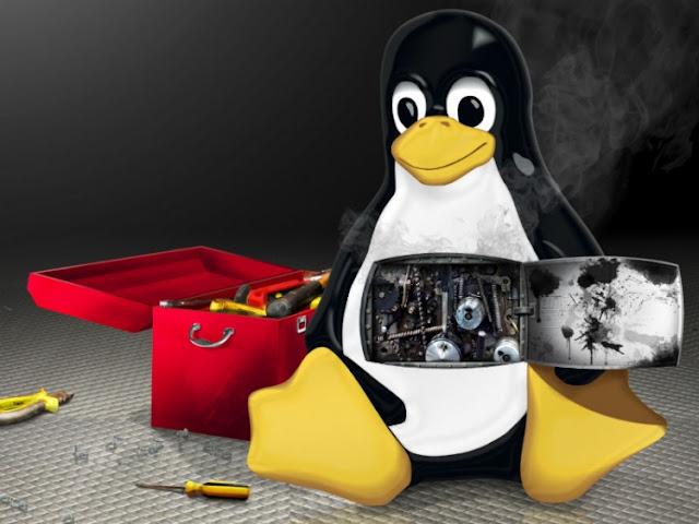 Descoberta vulnerabilidade de escalação de privilegios no kernel Linux