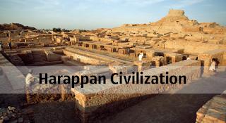 harappa civilization most importnat fact हडप्पा/सिन्धु घाटी सभ्यता से संबंधित अन्य परीक्षापयोगी gk questions, gk in hindi