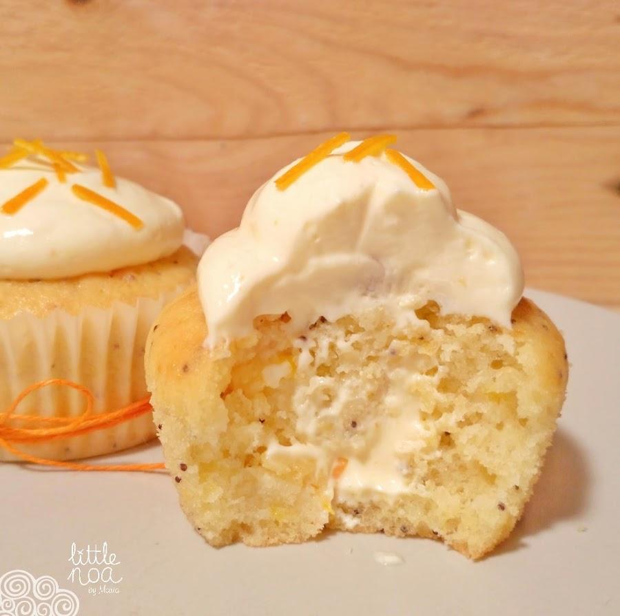 cupcakes-de-mandarina, tangerine-poppy-seeds-cupcakes