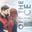 OFF THE ICE by Julie Cross / Book Review
