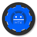 MTK Engineer Mode Apk Download for Android