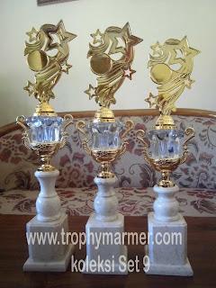 Sentral trophy tanggerang