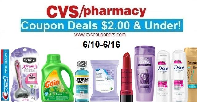 http://www.cvscouponers.com/2018/06/cvs-coupon-deals-200-under-610-616.html