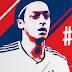 [Special Feature] Do Arsenal need Mesut Özil?