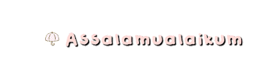 Image result for assalamualaikum png