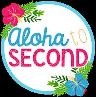 Aloha To Second