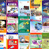Download Buku Ekonomi SMA Kurikulum 2013 Kelas X, XI, XII 2017