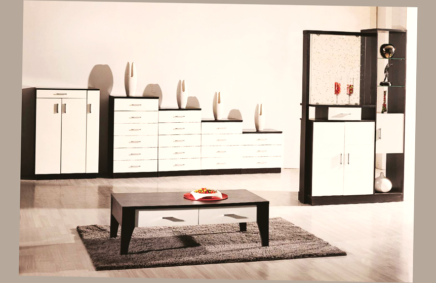 Modern Furniture Nyc affordable modern furniture latest designs - ellecrafts