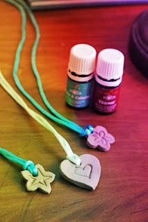colgantes, difusor, manualidades, perfumados, diffuser,necklace, aromaterapia
