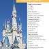 Top Experiences at Walt Disney World