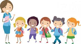 Pengertian dan Macam Interaksi dalam Pendidikan