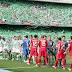 Jornada 24 Liga Santander: Real Betis vs Sevilla