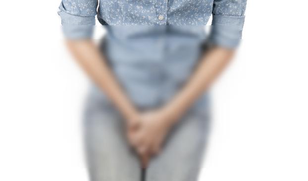 Cara Mengatasi Gatal di Selangkangan Pakai Obat Jamur Di Apotik