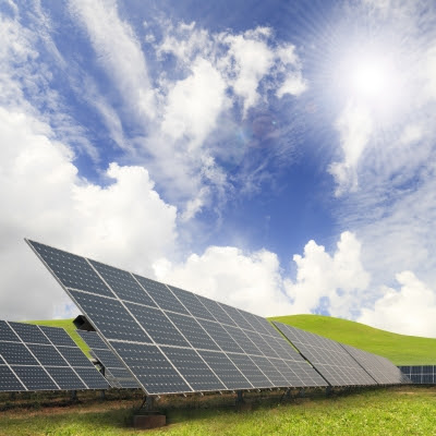 Solar Panel Manufacturers In India Engineer Wing