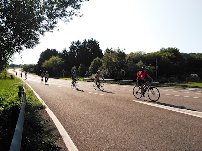 Fun Bike Tours in Spain's North